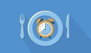 Intermittent fasting (aralıqlı oruc dieti) nədir? ( Yeni başlayanlar üçün )