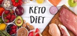 Ketojenik Diet (Ketosis) Ketojenik Diet (Ketosis) Nədir,