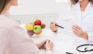 Sağlamlığınız Üçün Düzgün və Professional Diet Programı 2ci Hissə
